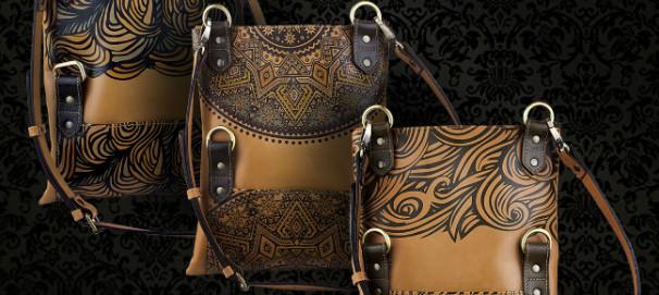 ca9eee2cf873 Откройте интернет-магазин изделий из натуральной кожи ручной работы!