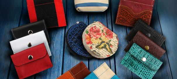 7b646670c8d4 Откройте интернет-магазин изделий из натуральной кожи ручной работы!